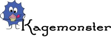 Kagemonster Logo